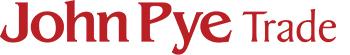 John Pye Trade